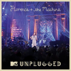 FlorenceMTVUnplugged600Gb