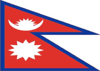 [Image: nepal-flag.jpg]